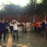 actividad_dalumno_2_villa_jesus_la_cisterna_santiago