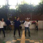 actividad_dalumno_3_villa_jesus_la_cisterna_santiago
