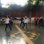 actividad_dalumno_5_villa_jesus_la_cisterna_santiago
