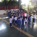 actividad_fisica_1_villa_jesus_la_cisterna_santiago
