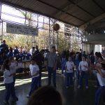 actividad_fisica_4_villa_jesus_la_cisterna_santiago