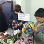 actividad_fpulgas_1_villa_jesus_la_cisterna_santiago