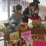 actividad_fpulgas_5_villa_jesus_la_cisterna_santiago