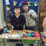 actividad_fpulgas_6_villa_jesus_la_cisterna_santiago