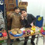 actividad_fpulgas_7_villa_jesus_la_cisterna_santiago