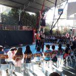 actividad_dalumno18_02_villa_jesus_la_cisterna_santiago
