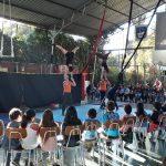 actividad_dalumno18_08_villa_jesus_la_cisterna_santiago
