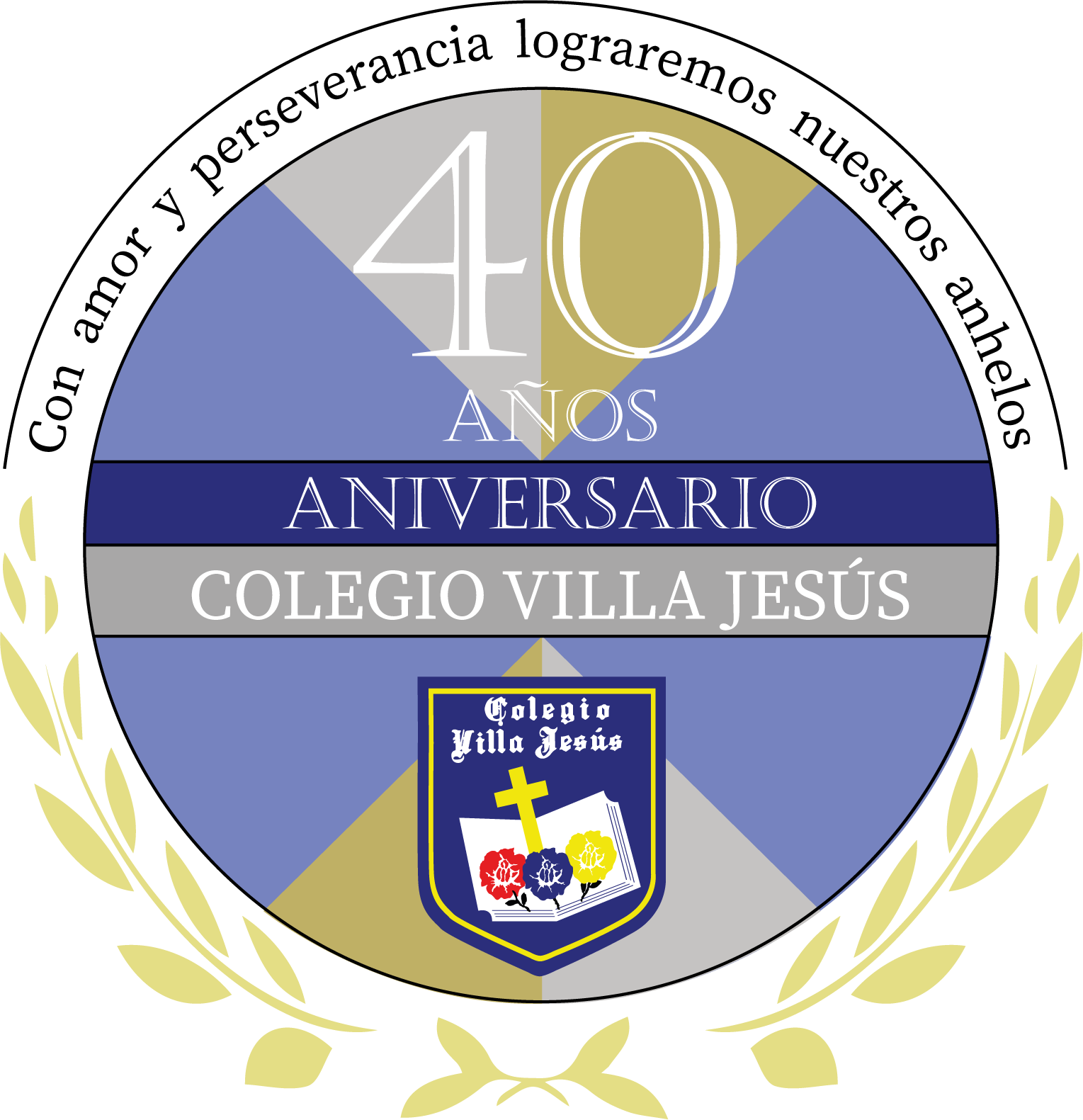 Colegio Villa Jesús